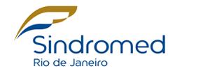SINDROMED-RJ - Sindicato do Comércio Atacadista de Drogas e Medicamentos do Estado do Rio de Janeiro